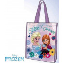 Shopping bag Disney Frozen, Jégvarázs