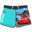 DisneyCars , Children's swimwear, short 2-8