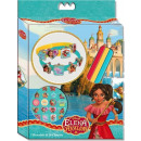 Disney Elena of Avalor Bracelet Maker Kit