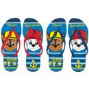 Children's slippers, Flip-Flop Paw Patrol , Pa