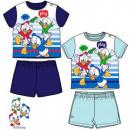 Baby- pyjama Disney Donald 9-24 pyjama