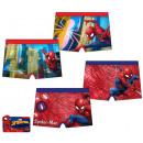 Spiderman , Spiderman Kid's Bathing Pants, Sho