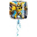 Transformers Foil balloons 43 cm