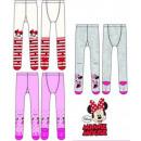 wholesale Stockings & Socks: Children's  stocking by Disney Minnie