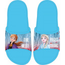 Disney Ice Magic Kids Slippers 25-32