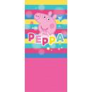 Świnka Peppa Szalik dziecięcy, komin