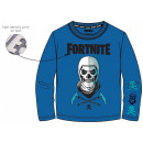 Fortnite kids long sleeve t-shirt, top 7-14 years