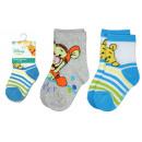 Baba socks Disney Winnie the Pooh