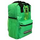Minecraft Tornister, torba 38 cm