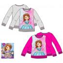wholesale Licensed Products: Kids Sweater Disney Sofia , Sofia 3-6 years