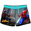 Spiderman , Spiderman Kids' Swimwear, Short 2-
