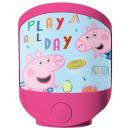 wholesale Child and Baby Equipment: Night lamp, night light Peppa Pig