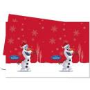 ingrosso Prodotti con Licenza (Licensing): Disney frozen , Ice Magic Tovaglia 120 * 180 cm