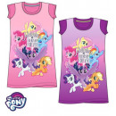 Kids' Nightwear My Little Pony 3-8 Years