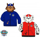 mayorista Artículos con licencia: Baby Sweater Paw Patrol , Manch Guard Watch 12-36