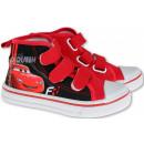 Sneaker Disney Cars , Verdák