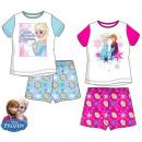 Children's pyjamas Frozen, Frozen 4-8 years