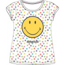 Emoji Kids short t-shirt, top 104-134cm