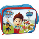 Thermo Bag with Bag Paw Patrol , Manch Guard