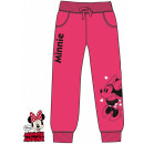 DisneyMinnie Kinder lange Hosen 3-8 Jahre