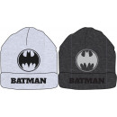 Batman Kid's hat