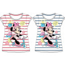 Kid's shirt, top DisneyMinnie 98-128 cm