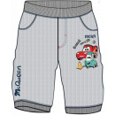 Baby pants, jogging bottom Disney Cars , Verdas