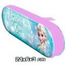 Stylo en métal Disney Frozen, Frozen