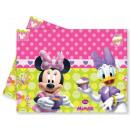 Disney Minnie  Tischdecke 120 * 180 cm