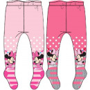 Kid Socken Disney Minnie 92-134 cm