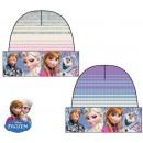 Berretti per bambini Disney Frozen, surgelati