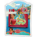 Digital watch + wallet Disney Elena of Avalon