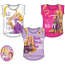 Kids T-shirt, top Disney Princess , Princesses