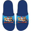 Paw Patrol Kids Slippers 25-32