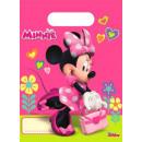 Disney cadeau Disney Minnie 6 pièces