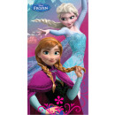 Disney Frozen, Ice  Magic Badetuch, Handtuch