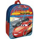 groothandel Licentie artikelen: Rugzak tas Disney Cars, Cars 31cm
