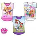Kinderen T-shirt,  top Paw Patrol , Paw Patrol