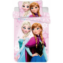 Kids bedding Disneyfrozen , Frozen