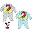 Baby Rugby Disney Mickey 6-24 Months
