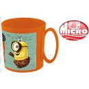 Tasse Micro Minions
