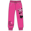 Kid's Trousers, Jogging Bottom Disney Minnie 9