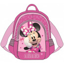Schoolbag, bag DisneyMinnie 40cm