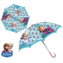 Disney parapluie Disney frozen , Ice Magic Ø69 cm