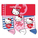 Children socks Hello Kitty 23-37