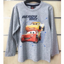 Disney Verdos kid long sleeve t-shirt 2-7 years