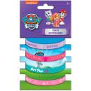 Paw Patrol, Paw Patrol bracelet set