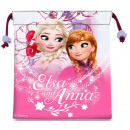 Gymnastik - Tasche der Disney Frozen, gefroren 22