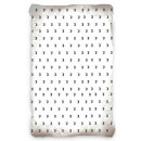 Fitted Sheet Juventus FC 90 * 200 cm