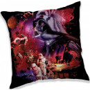 Star Wars Pillow, Cushion 40 * 40 cm
